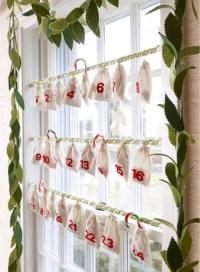 40+ Stunning Christmas Window Decorations Ideas - All ...