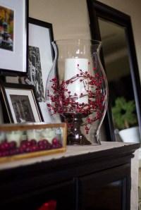 50+ Fabulous Indoor Christmas Decorating Ideas