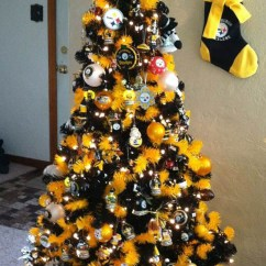 Nightmare Before Christmas Chair Patio Leg Glides 30+ Creative Tree Theme Ideas - All About