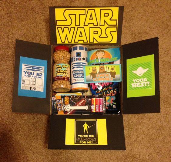Gift Ideas For Boyfriend For Christmas