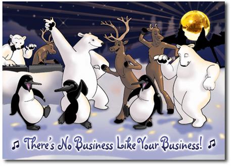 Funny Christmas Greeting Cards Christmas Greetings39