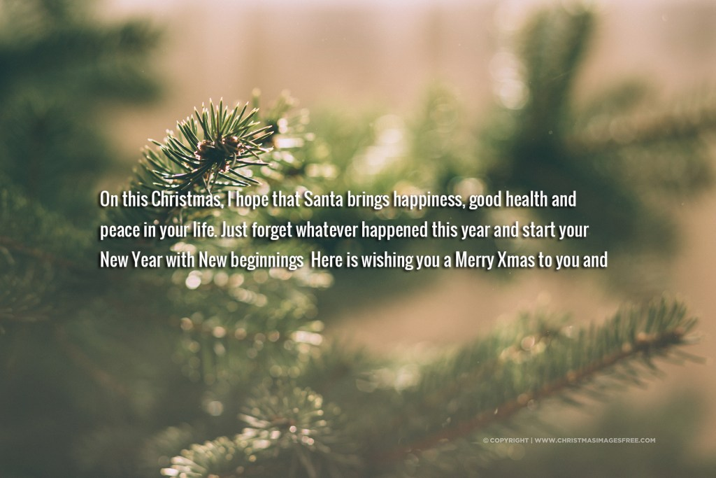 merry-christmas-images-wishes-free-2020