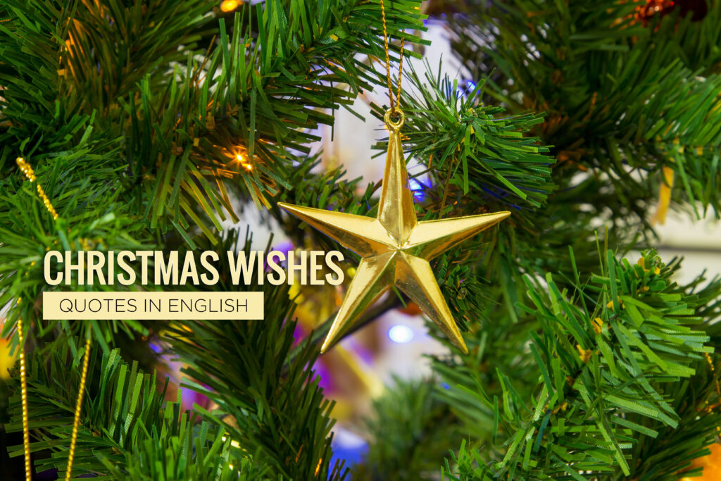 christmas-wishes-quotes-in-english