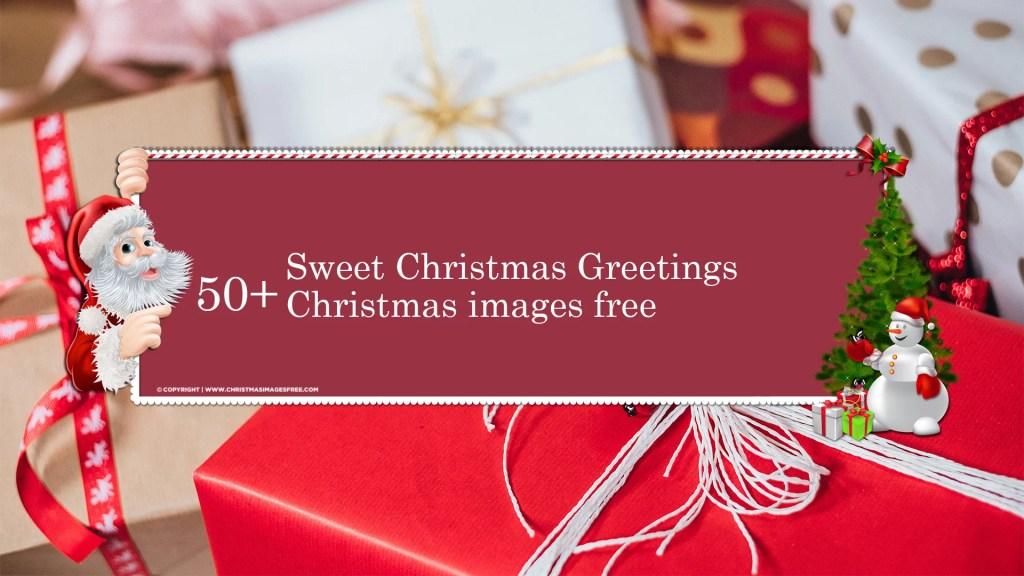 sweet-christmas-greetings-christmas-images-free