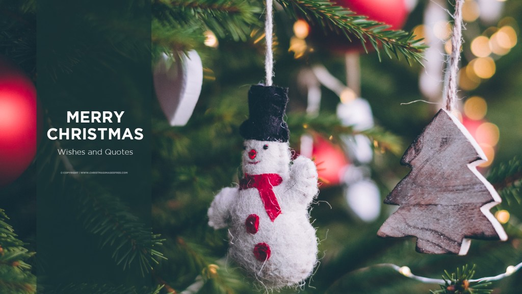 top-60-merry-christmas-wishes-and-quotes-2020