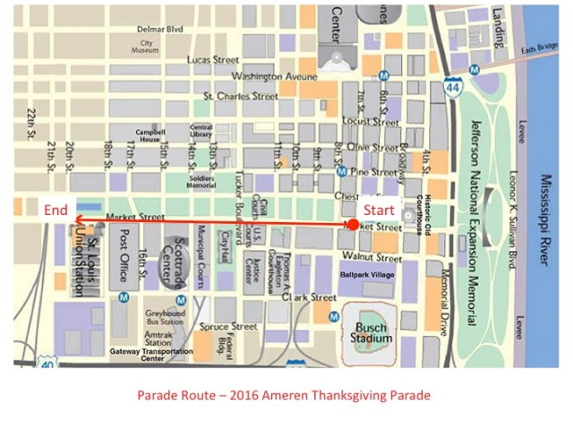 2016-thanksgiving-day-parade