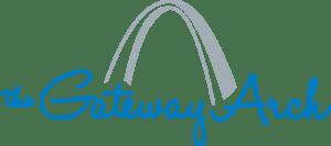 gateway-arch-logo