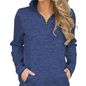 Matching Christmas Jumpers for Family