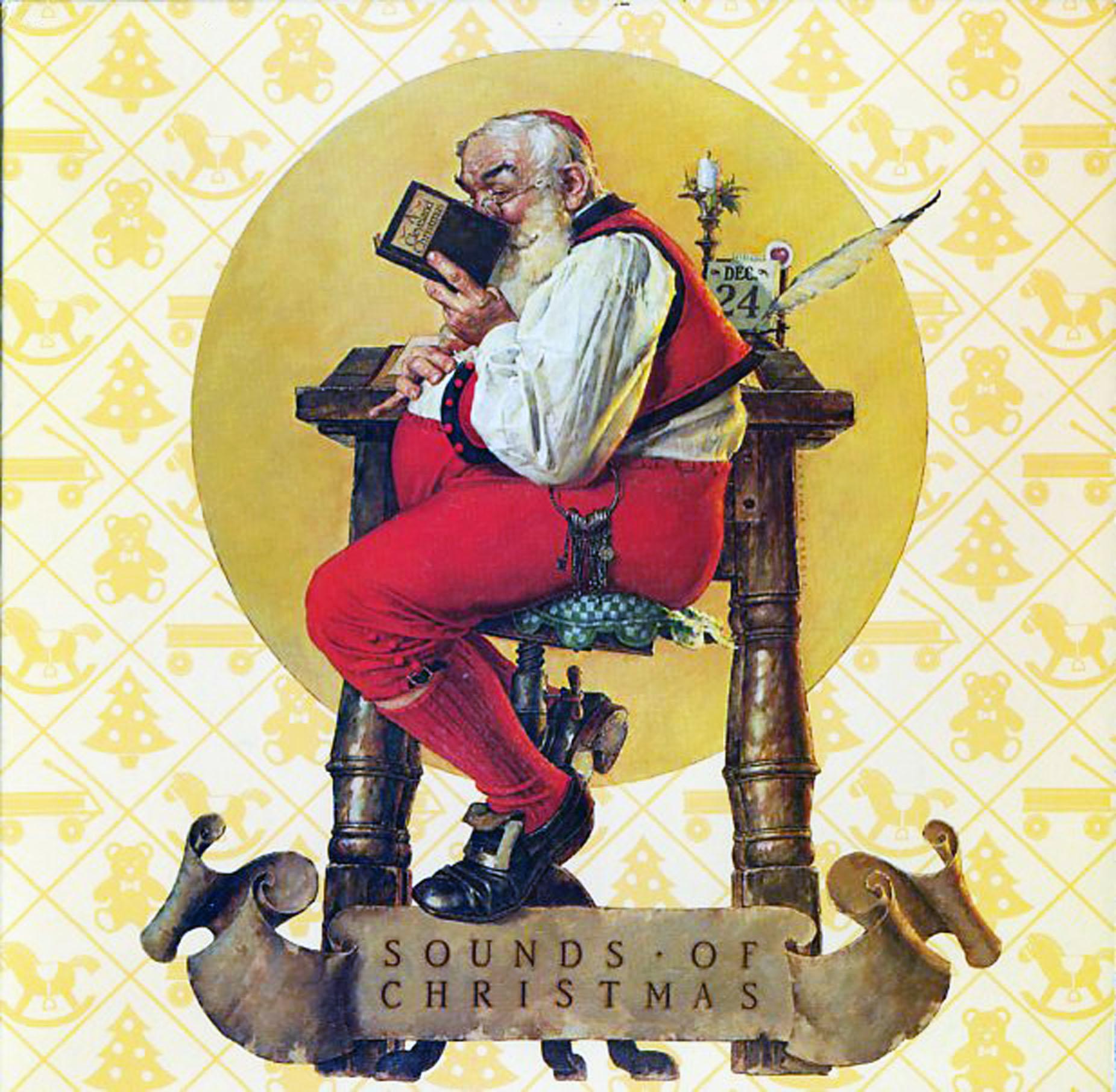 Johnny Mathis Christmas Cd