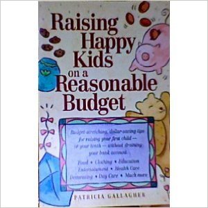 raising-happy-kids-front-cover