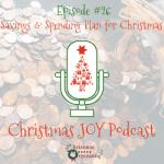 Creating A Christmas Saving And Spending Plan