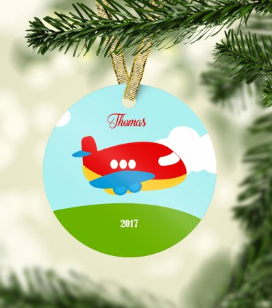 weekly featured christmas ornaments