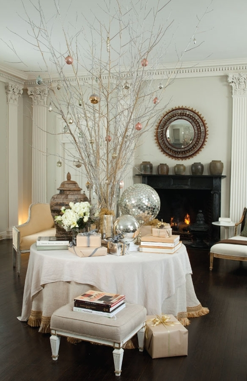 100-beautiful-christmas-table-decorations-from-pinterest-12