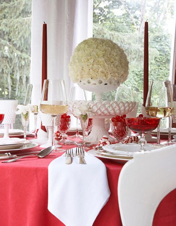 100-beautiful-christmas-table-decorations-from-pinterest-29