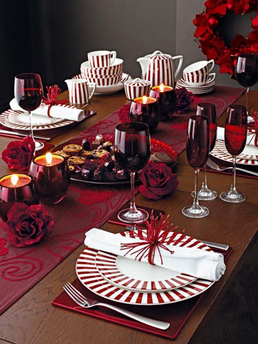 100-beautiful-christmas-table-decorations-from-pinterest-34