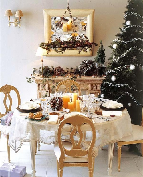 100-beautiful-christmas-table-decorations-from-pinterest-4