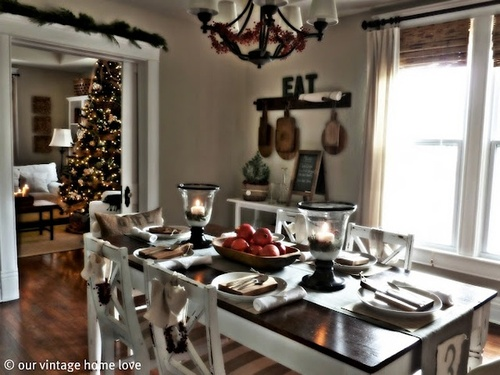 100-beautiful-christmas-table-decorations-from-pinterest-46