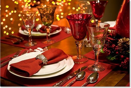 100-beautiful-christmas-table-decorations-from-pinterest-48