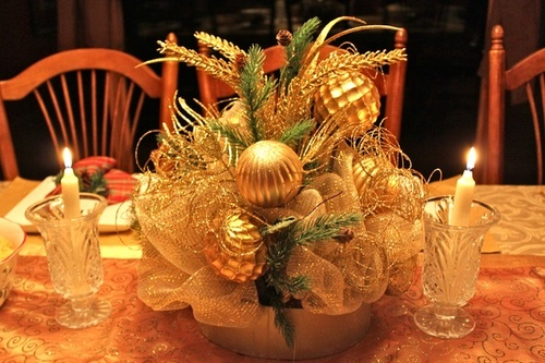 100-beautiful-christmas-table-decorations-from-pinterest-57