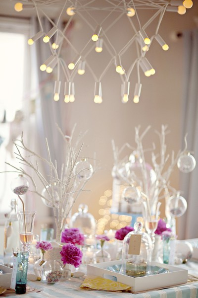 100-beautiful-christmas-table-decorations-from-pinterest-6