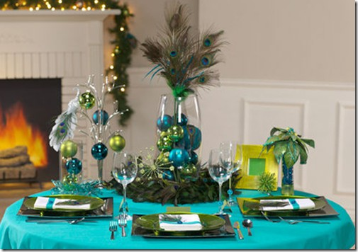 100-beautiful-christmas-table-decorations-from-pinterest-63