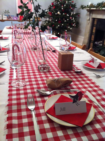 100-beautiful-christmas-table-decorations-from-pinterest-64
