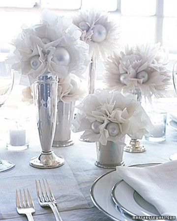 100-beautiful-christmas-table-decorations-from-pinterest-67