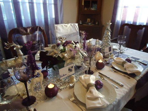 100-beautiful-christmas-table-decorations-from-pinterest-68