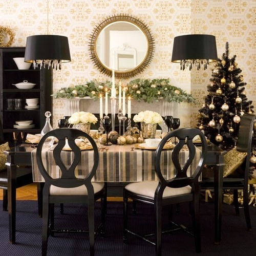 100-beautiful-christmas-table-decorations-from-pinterest-7