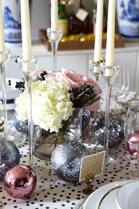 100-beautiful-christmas-table-decorations-from-pinterest-9