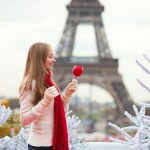 7 Best Things to Do in Paris This Christmas