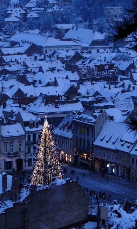 christmas-in-brasov-romania
