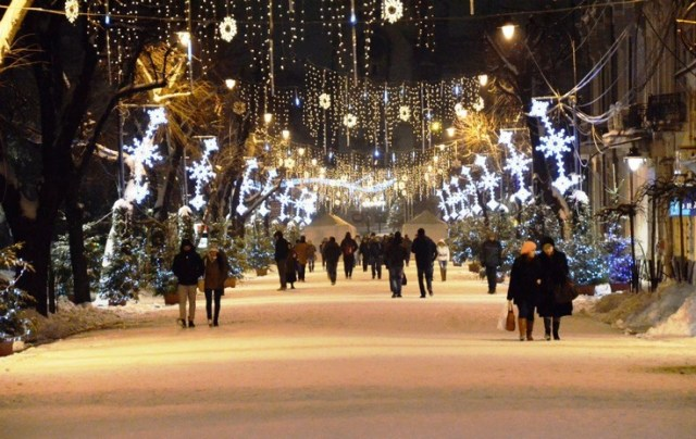christmas-in-iasi-photo-by-adrian-ursu