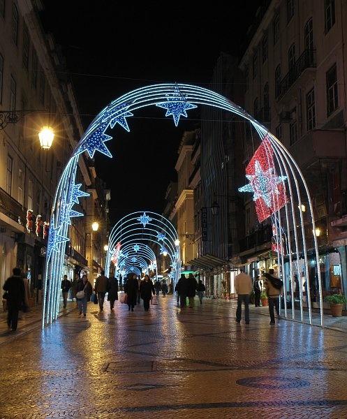 christmas-in-lisbon-2005