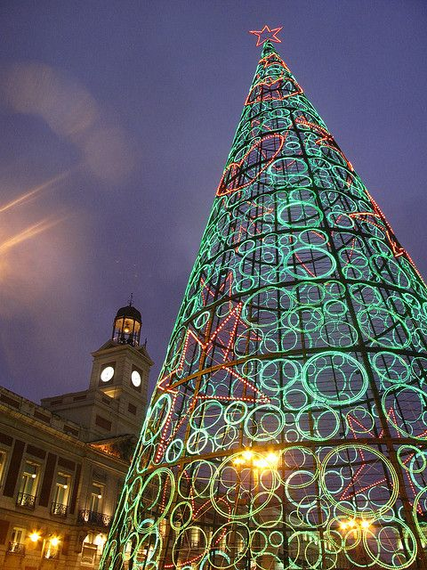 christmas-in-madrid-spain