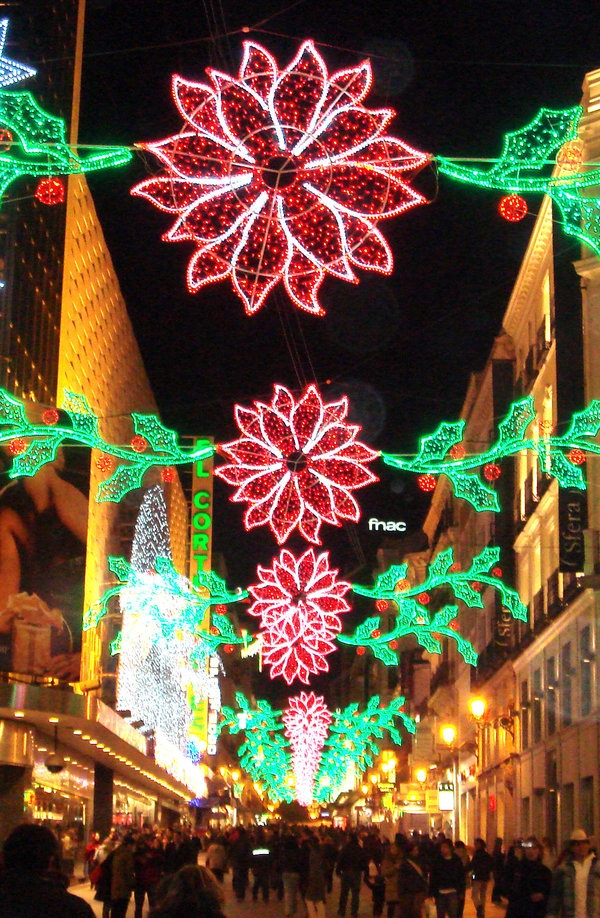 christmas-in-madrid-this-is-definitely-one-of-the-top-holiday-destinations