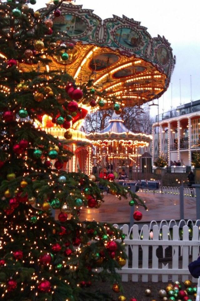 christmas-in-tivoli-copenhagen-denmark-682x1024
