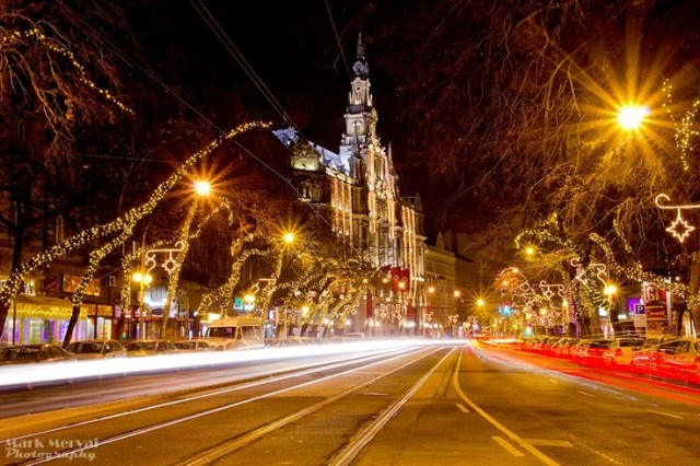christmas-lights-at-the-boscolo-budapest-new-york-palace-hot