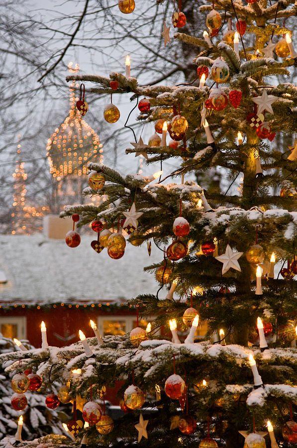 christmastime-at-tivoli-gardens-copenhagen-denmark