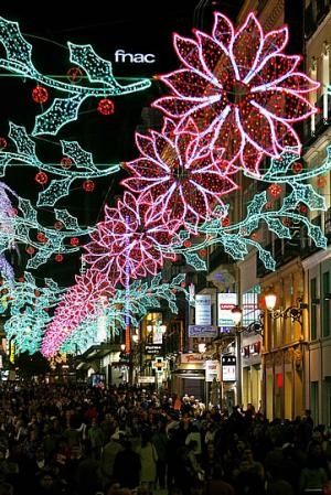 madrid-christmas-lights-2