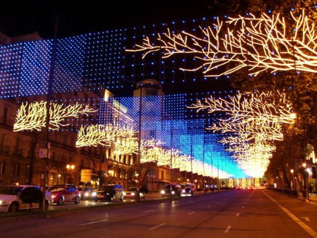 madrid-christmas-lights