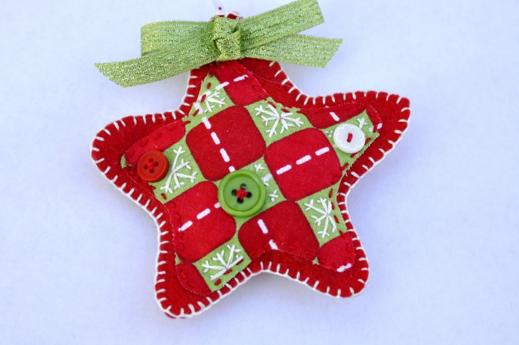 Cute Easy Christmas Decorations