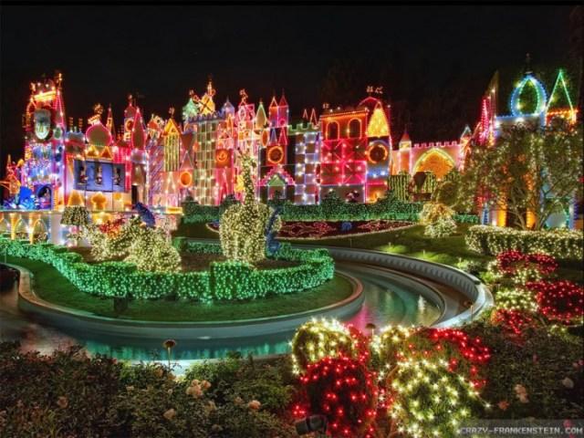 Inspiration Design Diy Outdoor Christmas Decorations
