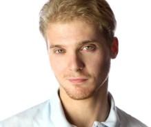 Andrew Donald Russom