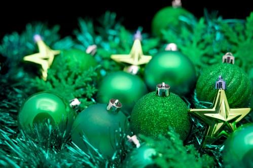 「ornament green」の画像検索結果