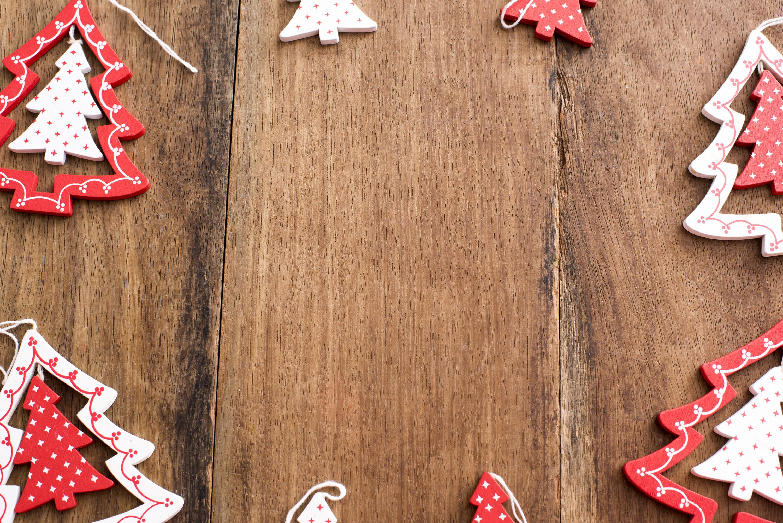 Free Wooden Christmas Decorations Patterns  Psoriasisgurucom