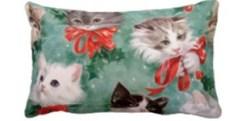 Christmas-Cat-Pillows