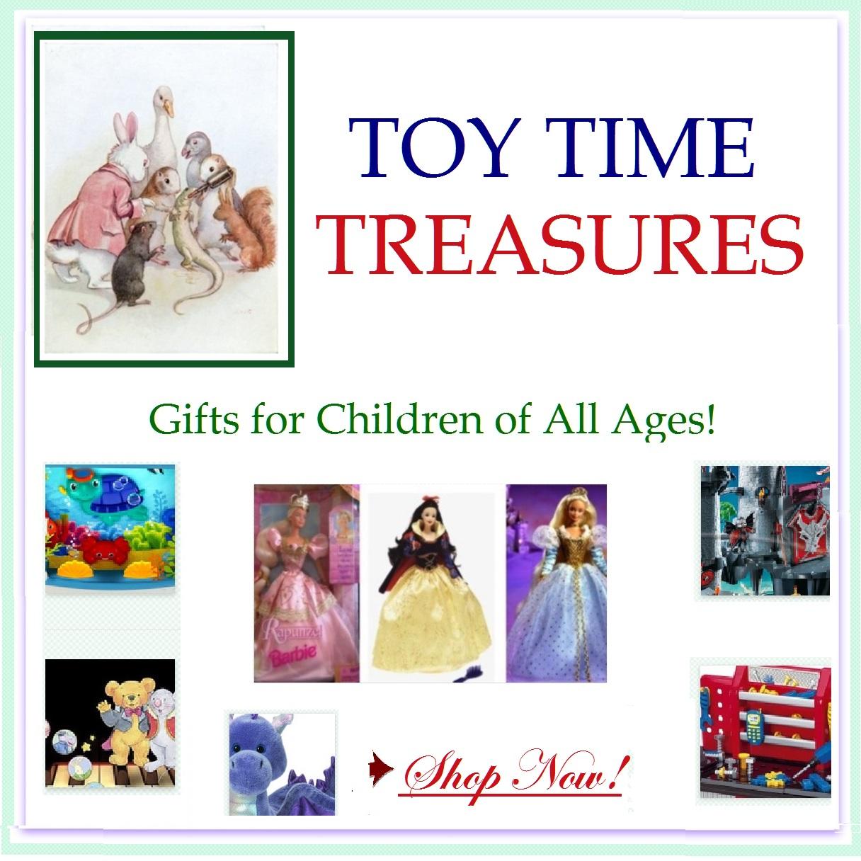 toytimetreasures