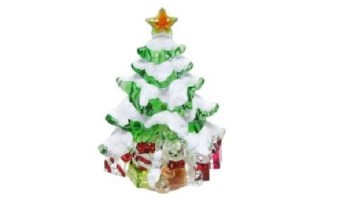 decorative christmas night lights - Decorative Night Lights