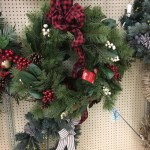 ChristmasTreeAcres-Crafts (24)